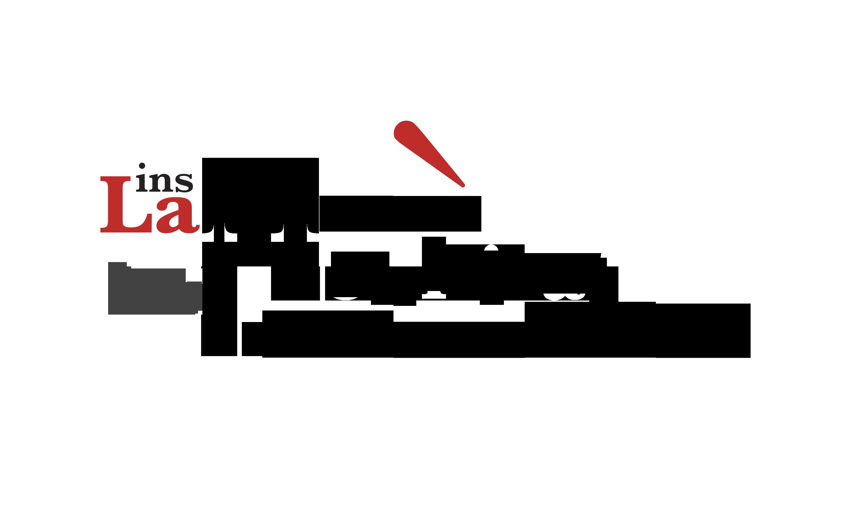 Logo Mobilitat 4
