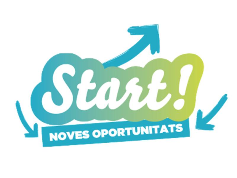 Programa de noves oportunitats